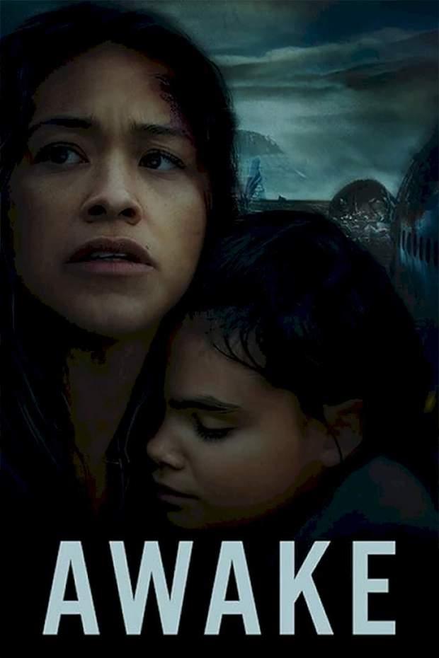 Download Awake full movie