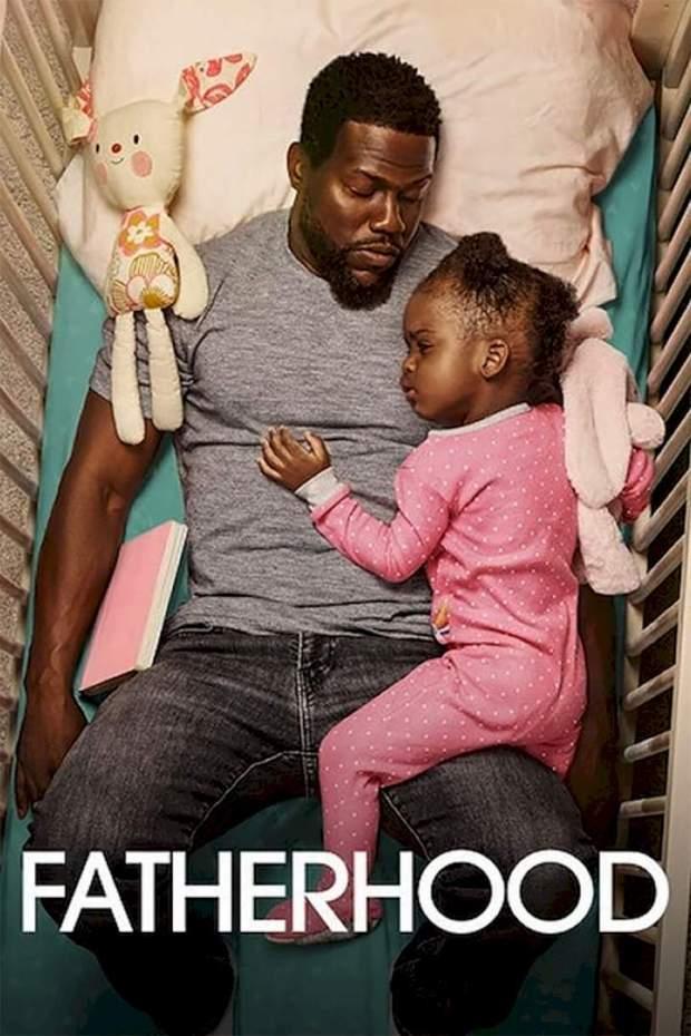 Download Fatherhood full movie
