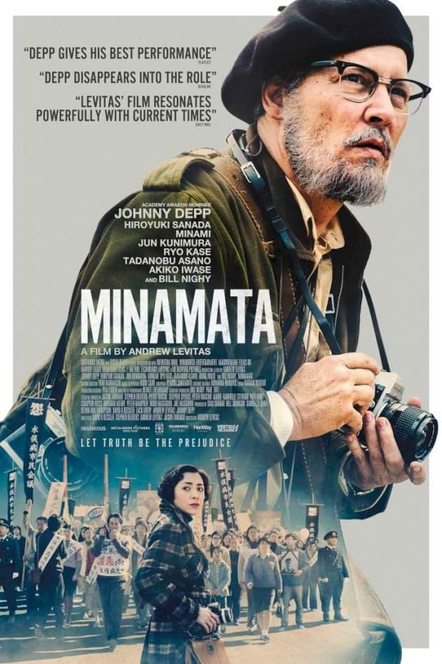 Download Minamata full movie