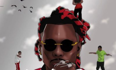 Terry Apala Kamba mp3 download