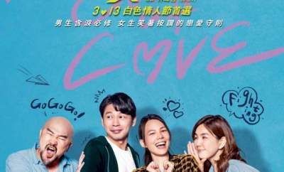 Download Acting Out of Love full movie