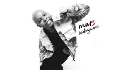 BadboyMarz Love Song ft Zlatan mp3 download