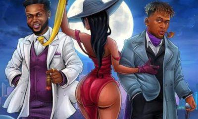 Dr Dolor Baba Nla ft Buju mp3 download
