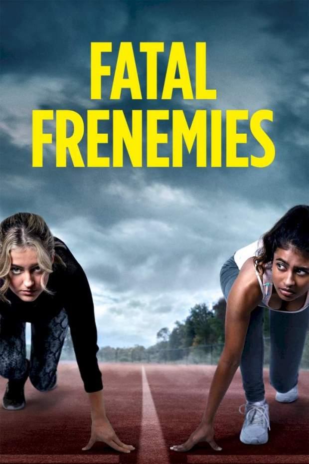 Download Fatal Frenemies full movie