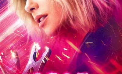 Download Jolt full movie