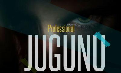 Professional Beat Jugunu ft Iju Tiger mp3 download