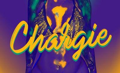 Reekado Banks Chargie mp3 download