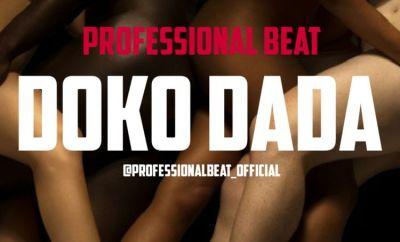 Professional Beat Doko Dada mp3 download