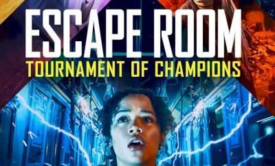 Escape Room Tournament of Champions full movie download