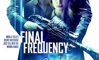 Download Final Frequency full movie