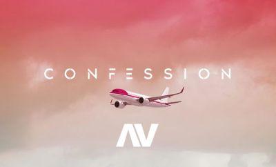 AV Confession mp3 download