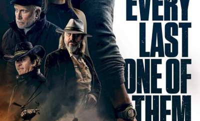 Download Every Last One of Them full movie