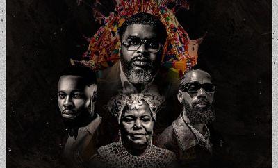 Larry Gaaga Egedege mp3 download