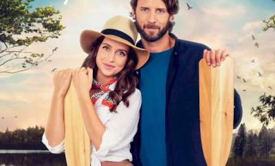 Download Love Upstream full movie