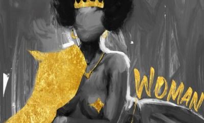 Simi Woman mp3 download