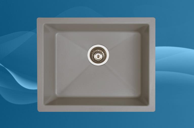 Sinks Nirali Sinks Carysil Sinks Imported SinksCARYSIL KITCHEN TECHNIK Kitchen Sinks