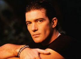 antonio-banderas-the-secret