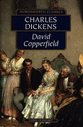 charles-dickens-david-copperfield