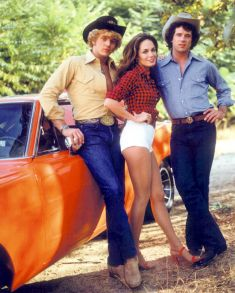 Dukes-of-Hazzard-497877