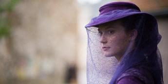 madame-bovary-nova-adaptacao-da-obra-que-escandalizou-a-sociedade