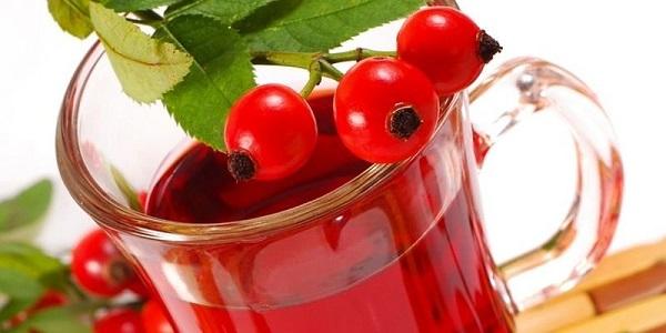 Мочегонные продукты питания при отеках: список продуктов-диуретиков и напитков с мочегонным эффектом, какая еда с мочегонным действием
