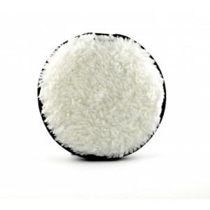 Gjenbrukbar bomullspute for å fjerne sminke (2)