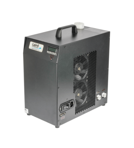 MRC300-DH2-DVA