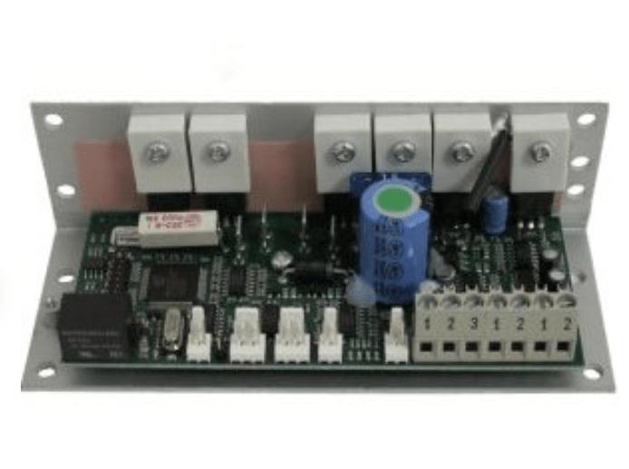 PR59 contrôleur de température LAIRD