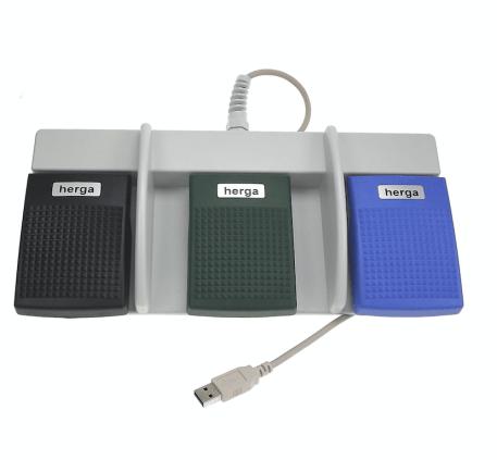 6289 USB