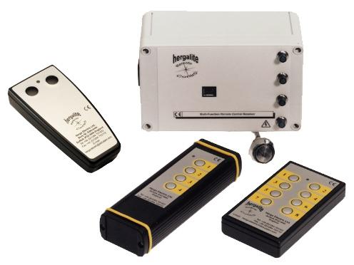 6310 telecommande infrarouge