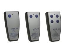 6310 - télécommande infrarouge
