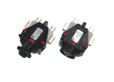 6872 Airswitches