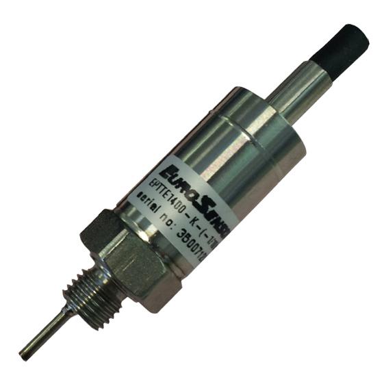 variohm-combinated-pressure-temperature-sensor