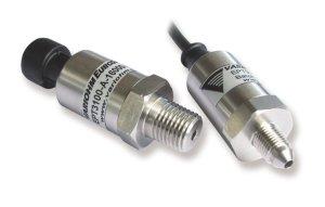 variohm-pressure-sensors
