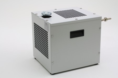 liquid cooling systems wl1000
