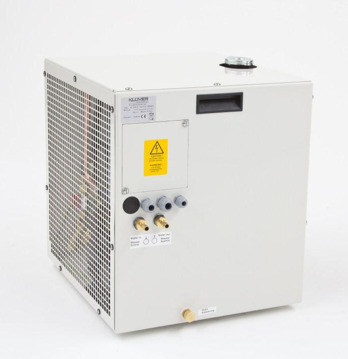 Refroidisseur à circulation de liquide