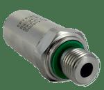 Capteur de pression EPT9100