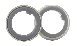 Joint Bushing APM Hexseal