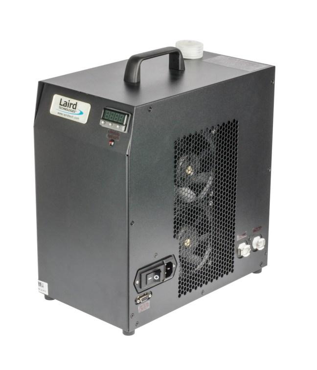 MRC300-DH2,HT-DVA