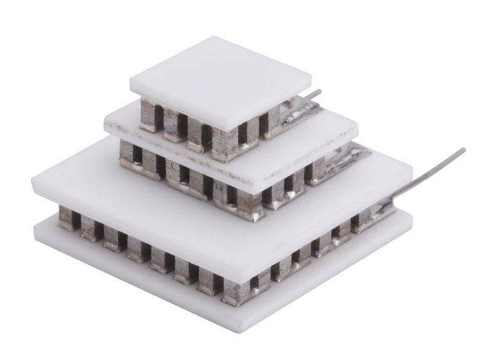 module à étage MS2,094,10,10,13,13,11,W8