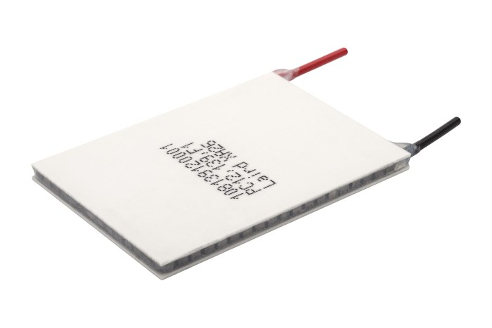 Module PC Serie LAIRD