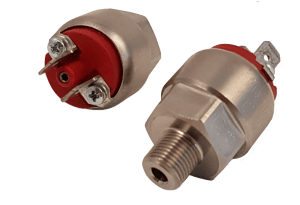 EPS02 Pressure Switch