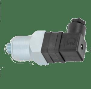 EPS03 commutateur de pression en acier