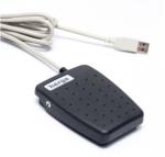 Pédale USB