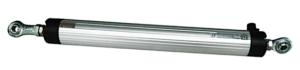 capteur-de-position-lineaire-pcm