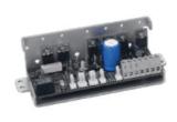 regulateur de temperature PR59