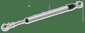 capteur de position lineaire PZ12