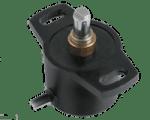 capteurs de position rotatifMT