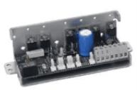 instrumentation pitch technologies