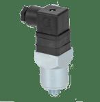 interrupteur de pression EPS03